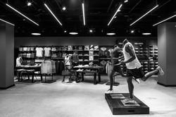 Nike-Poa-PraiadeBelas-16.jpg