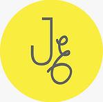 logo transp.jpeg