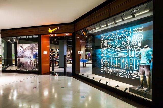 Nike-Poa-PraiadeBelas-25.jpg