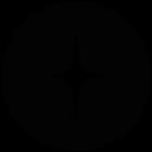 FJF_Logo_Icon.png