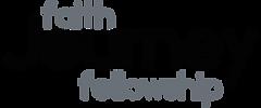 FJF_Logo_Full.png