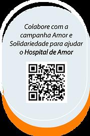 QR-Hosp.png