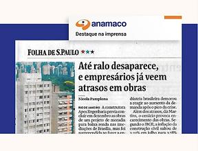 Captura_de_Tela_2020-10-29_às_13.31.40