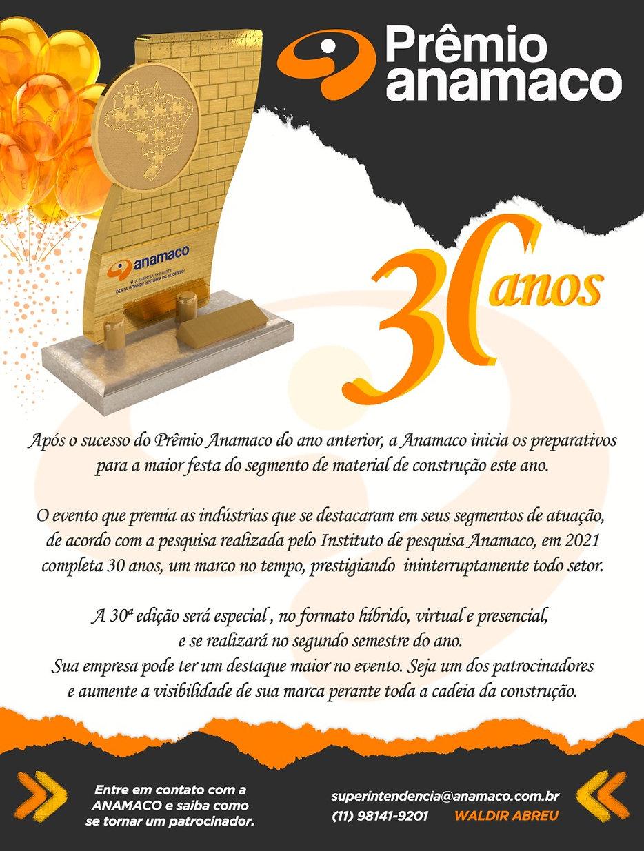 Premio2021.jpeg