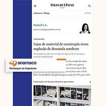 Captura_de_Tela_2020-10-29_às_13.40.24