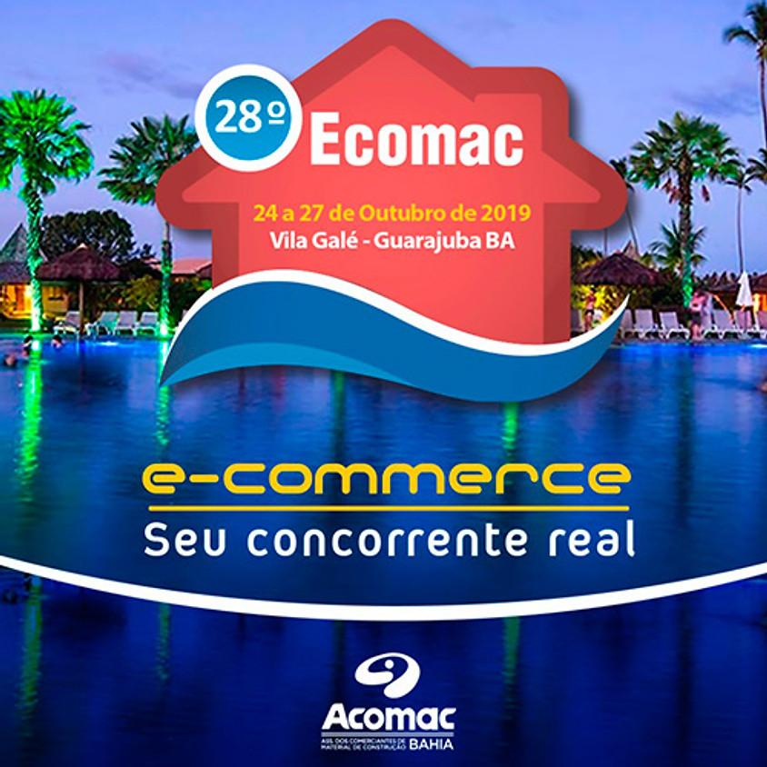 Ecomac BA