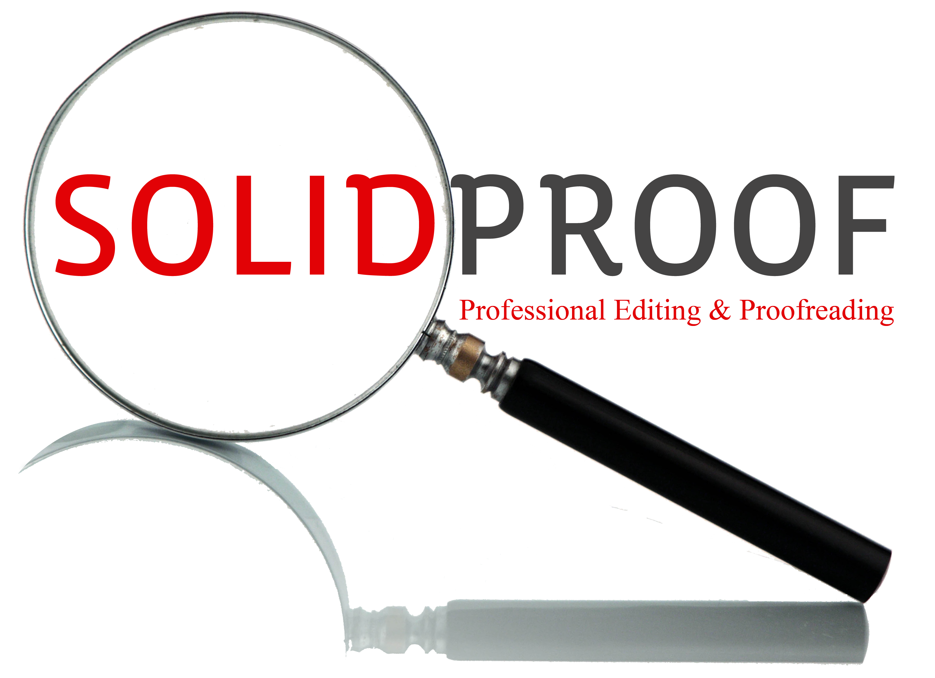 Solidproof Final Logo PNG.png