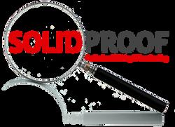 Solidproof Final Logo PNG.png