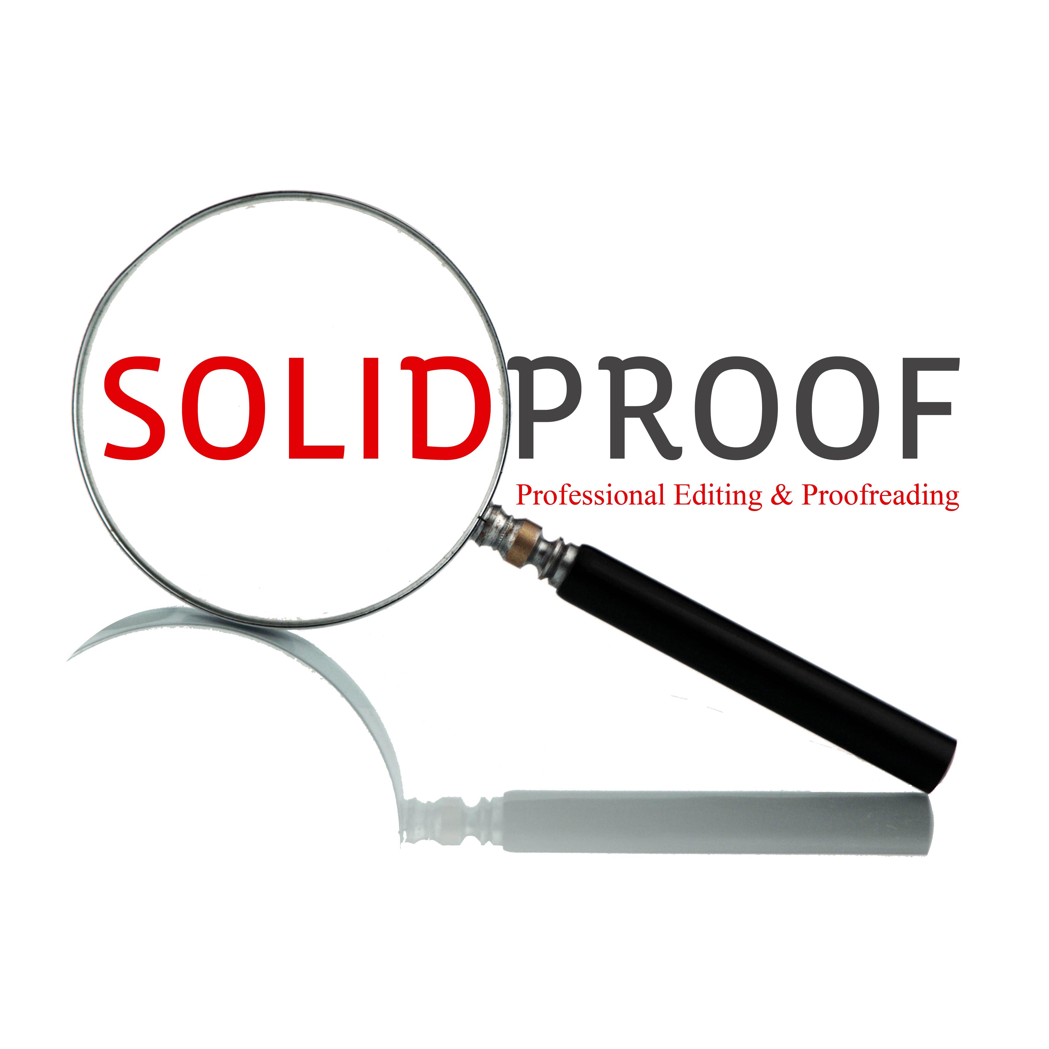 Solidproof FB Profile.jpg