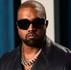 Kanye West's Grammy-winning Nike Air Yeezy Sneakers have just sold for $1.8 million.