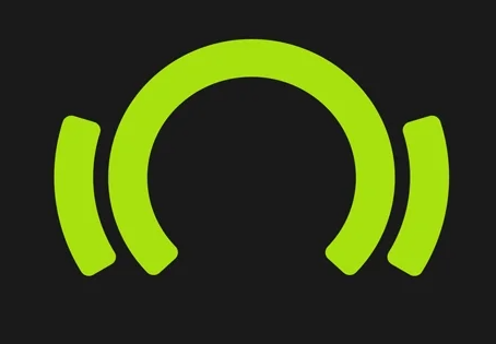 Beatport will begin accepting Bitcoin payments in June, with a focus on the NFT launch.