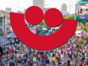 Summerfest 2021 features Miley Cyrus, the Jonas Brothers, Dave Matthews Band, Luke Bryan, and more!