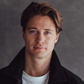 Kygo Debuts a Summery New Palm Club Apparel Collection