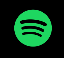 In the United States and the United Kingdom, Spotify has begun to raise prices for family plans.