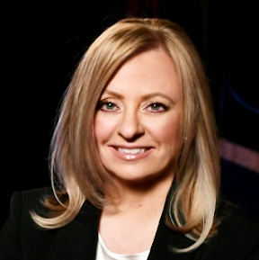 Sherri Sosa has been appointed President of Venue Nation's U.S. Group by Live Nation.