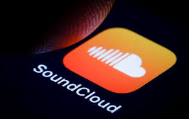 ELIAH SETON HAS BEEN Appointed PRESIDENT OF SOUNDCLOUD.