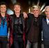 The Rolling Stones Headphones Collaboration has been restocked.