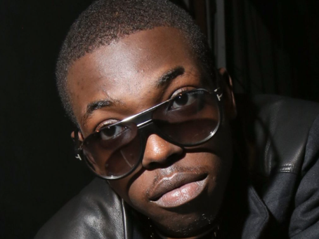 This month, Bobby Shmurda will release new music.