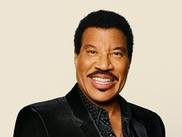 The National Museum of African American Music will honor Quincy Jones, Lionel Richie, and Smokey Rob