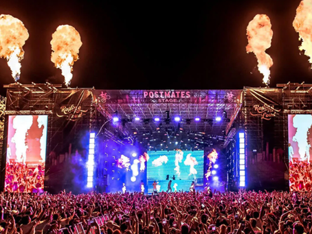 Rolling Loud Miami Announces New Dates for 2021: When Will the Hip-Hop Festival Return?