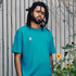 Dreamville by J. Cole and Apple collaborate with MGP on a marketing bootcamp.