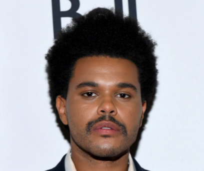 The Weeknd Contributes $1 Million to Ethiopian Relief Efforts