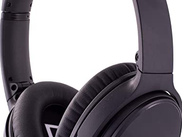 'Just as good as Beats or Bose, if not better': These high-end headphones are on sale for only $60.
