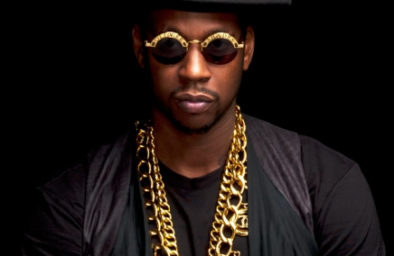 APA Signs Hip-Hop Artist, 2 Chainz