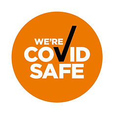 COVID_Safe_Badge_Digital-orange.jpg