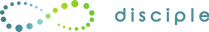 Disciple-Logo-Colour-Blue-Horizontal.png