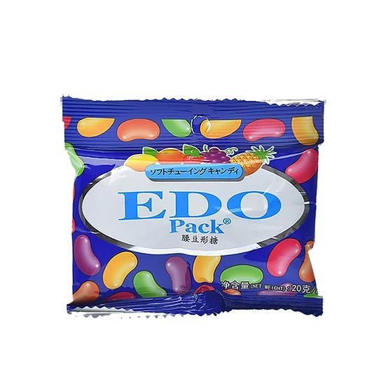 EDO 腰豆糖 20G