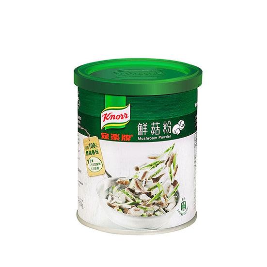 家樂牌 鮮菇粉 180G