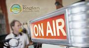 Raglan Community Radio.jpg