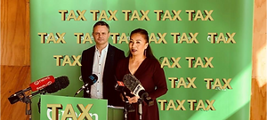 Greens tax high res.png