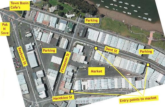 Market-Map-New.jpg