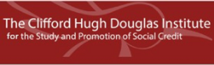 Douglas%20Institute%20Logo_edited.png