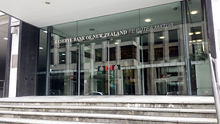 Reserve Bank2.jpg