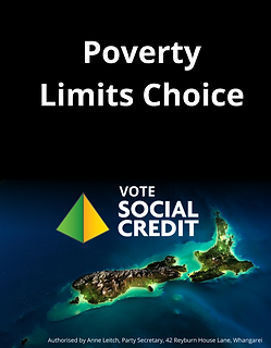 Poverty limits choice.png