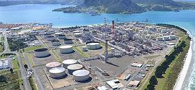 Refinery7.jpg