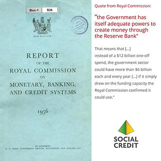 Royal Commission on banking meme.jpg
