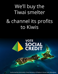 We'll_buy_the_Tiwai_smelter_and_channe