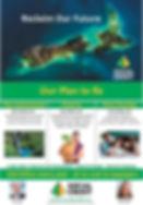 ROF Cover 16.05.20.jpg