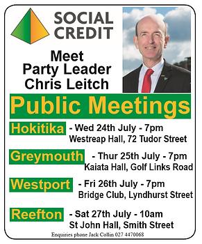 Chris meeting.PNG