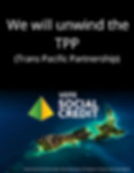 We will unwind the TPP (1).png