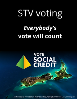 STV_voting__Everybody's_vote_will_coun
