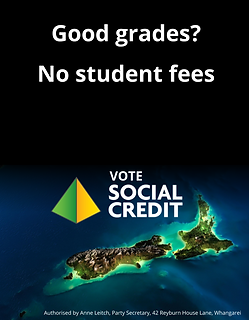 Good grades no student fees.png