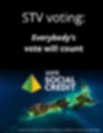 STV_voting__Everybody's_vote_will_coun