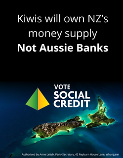 Kiwis_will_own_NZ's_money_supply_–_N