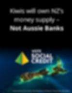 Kiwis_will_own_NZ's_money_supply_–_N
