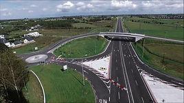 motorway unedited.jpg